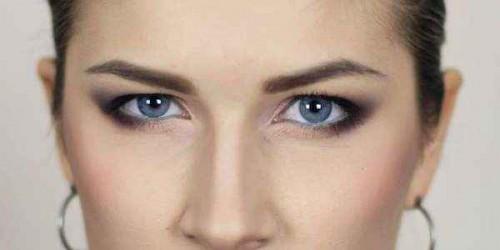 Основные советы по коррекции носа косметикой | ВКонтакте | 250x500