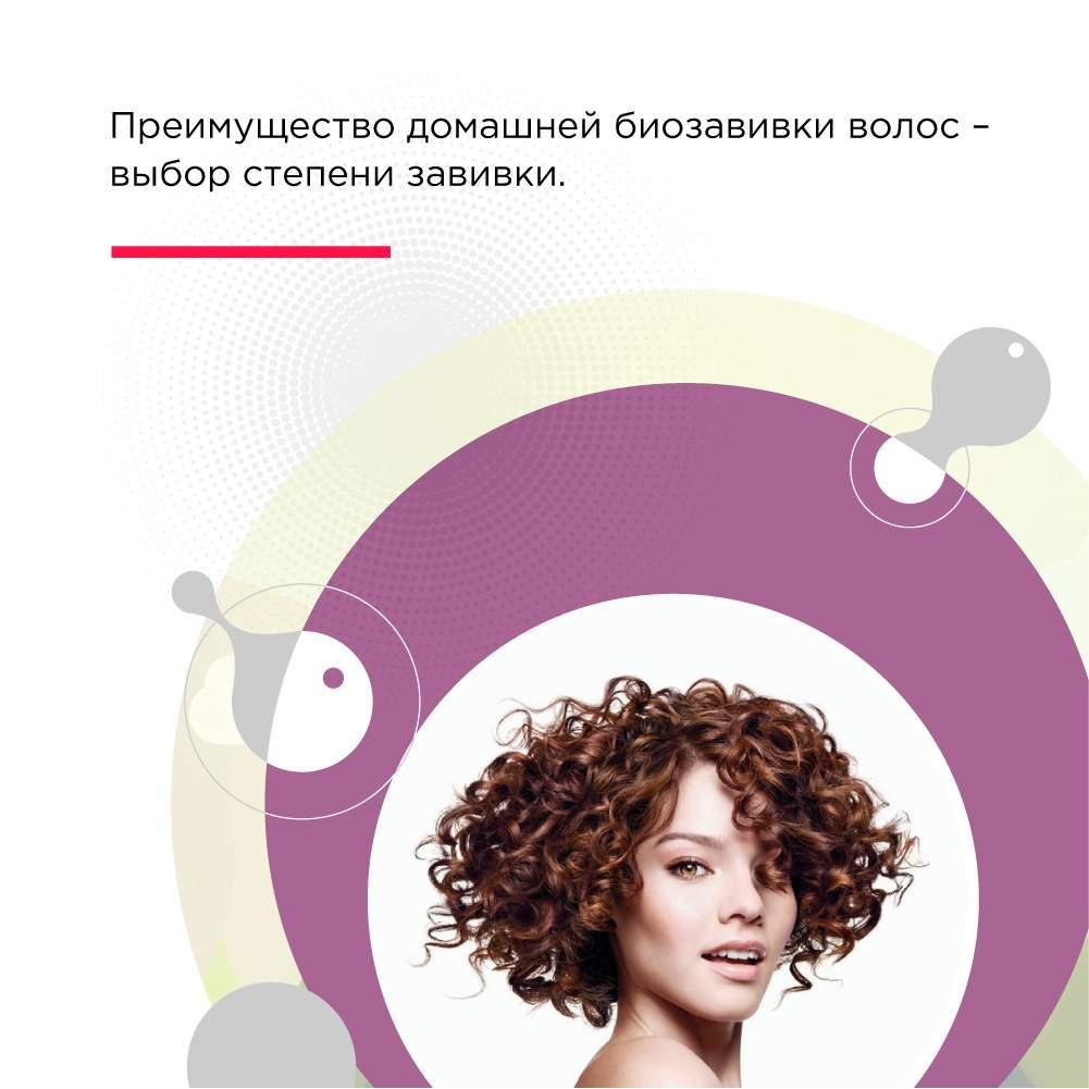 Как завить волосы в домашних условиях